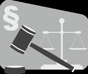 出会い系などで援交している人妻が違法なのに処罰は受けない理由