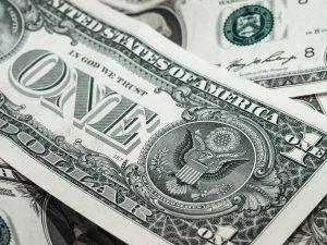デブ専風俗の給料って保証込で月給いくらなの?回転率や待機時間は?