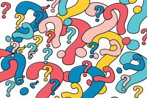 デブ専で働く時にはどんな事したら罰金の対象になりますか?