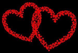 人妻なのに風俗客に本気で恋愛感情を持つことはありえますか?