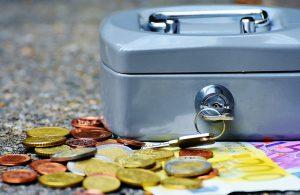 人妻店で働いている風俗嬢の貯金額を公開!節約するべき?