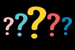 風俗嬢のためのマイナンバー制度に関する疑問と対策!