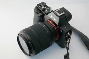 デブ専の写真撮影は修正されないからプロカメラマンに頼もう!