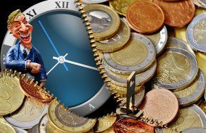 時給換算をすると人妻風俗は待遇が良くないと出稼ぎ行く方がマシ