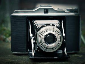 写メOKのデブ専求人でも油断せずに良い写真を撮るべき理由