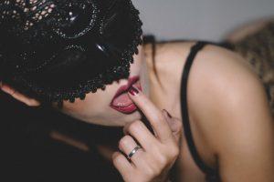 熟女系デリはアナル舐めが基本プレイって本当?病気にならない?