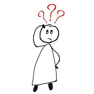 ソープ店に提示を求められる身分証明ってどんな物が好ましいですか?