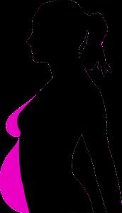 ぽっちゃりや妊娠線のある人妻は風俗で働いても稼げない?