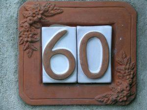 熟女風俗店なら年齢が60代でも採用される?1日いくら稼げる?