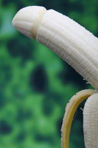 ソープの生フェラは性病に感染するリスクってどの程度ですか?