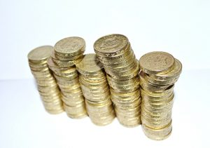 前借り制度のあるデリヘルはある?いくらくらいまで貸してくれる?
