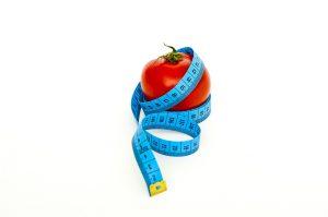 ぽっちゃり風俗からダイエットで痩せれば稼ぎに影響でる?
