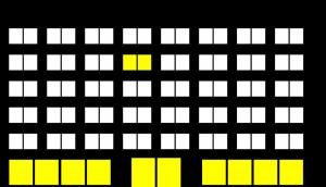 ホテル 部屋