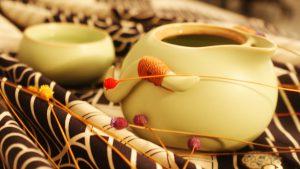 箱ヘルではお茶が何回続いたらヤバい?店変えるべき