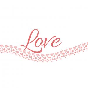 箱ヘルにきたお客さんに恋愛感情を持つことはありますか?