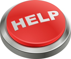 今働いている箱ヘルには店員を呼ぶボタンは部屋についてる?
