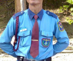 警察 日本