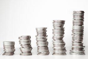 デリヘルの一日の給料を時給換算するといくらくらい?割に合わない?