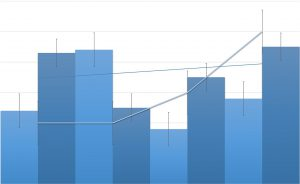 デリヘルのバック率・手取り額は地域によって全然違う?