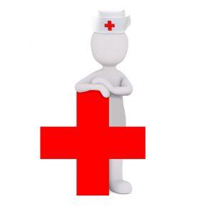 マットヘルスで働いて感染する性病一覧。感染予防と対策