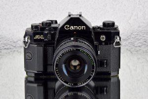 カメラ 写真