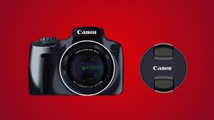 写真 カメラ