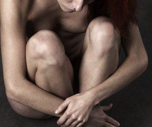 絶望 女性