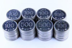 Coin,