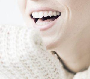 笑顔 マーク