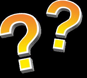 バンス制度があるセクキャバで借りれる金額はいくら?
