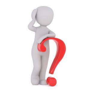 キャバクラを続けられる年齢って何歳まで?