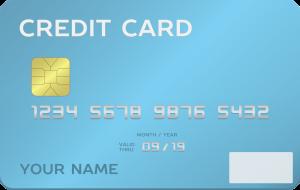 キャバクラ嬢がクレジットカードを作れない理由!作る方法は?