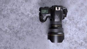 セクキャバで写真指名されるパネルの写り方とは
