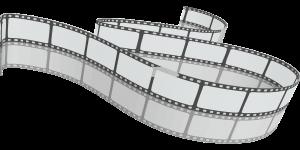 写真 カメラ フィルム