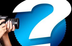 質問 カメラ