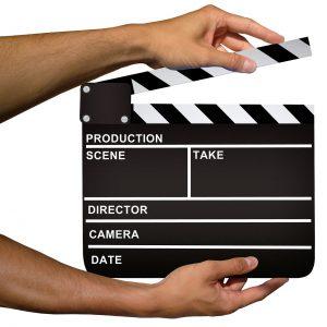 撮影中にAV女優はどんな会話をすればいいの?