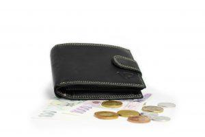Coin 財布