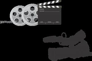 カメラ フィルム