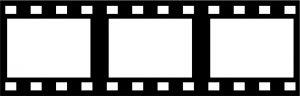 撮影 カメラ フィルム